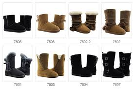 boots for womens payless philippines winter boots in sheepskin wool lined leather outer for