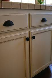 Kitchen Cabinets Chalk Paint by Annie Sloan Old Ochre Reloved Rubbish Amazing Chalk Paint
