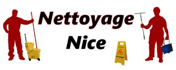 société de nettoyage de bureaux nettoyage une entreprise sérieuse et efficace