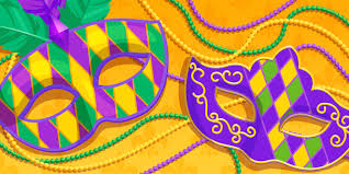 mardi gras by the mardi gras facts wallethub