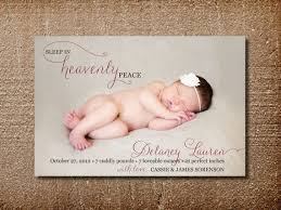 about photo birth announcements and photo birth announcement cards