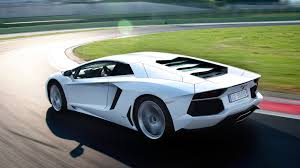 lamborghini background white lamborghini hd wallpaper 1920x1080 id 24823