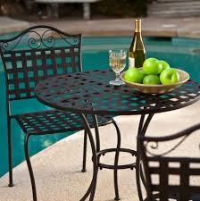 Antique Rod Iron Patio Furniture by Vintage Wrought Iron Patio Furniture Manufacturers Home Design Ideas