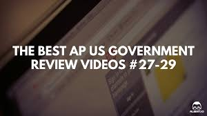 ap us government archives albert blog