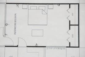 master bedroom addition floor plans master bedroom addition floor master bedroom addition floor plans what s new with the serranos master bedroom addition plans