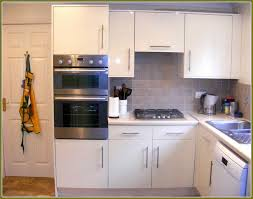 replacement cabinet doors medium size of kitchen cabinets lowes
