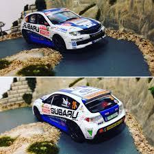 subaru rally racing jr racing 43 on twitter