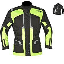 cheap motorbike jackets akito terra motorcycle jacket jackets ghostbikes com