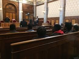 chambre correctionnelle mineurs isolés cinq jugements annulés par la cour d appel de lyon
