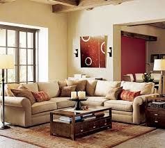 design my living room decorate my living room app small living room designs small living