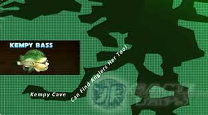 hungry shark map hungry shark evolution achievement guide road map