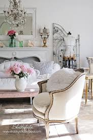 Vintage Shabby Chic Home Decor by 1046 Best Shabby Chic Images On Pinterest Cottage Style Vintage