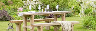 timber garden furniture and outdoor living products zest4leisure