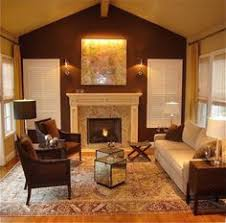 25 great mobile home room ideas 25 great mobile home room ideas fire places room ideas and living