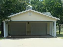 the 11 best images about carport on pinterest house plans ranch