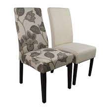 exteriors magnificent christopher knight home accent chairs