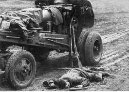 ww2 german jeep bundesarchive photos 1933 1945 all fields of wwii page 154