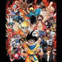 best anime shows ranking of the best anime series of all time classora knowledge base