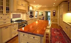 kitchen bar top ideas wood kitchen bar top reclaimed wood bar top antique fir definition