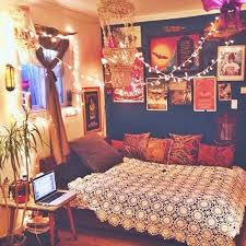 home decor pictures for sale boho gypsy chic bedroom home decor hippie vintage bedroom indie bed