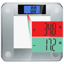 Top Rated Bathroom Scales by Bathroom Walmart Bathroom Scale To Monitor Weight And Encourage