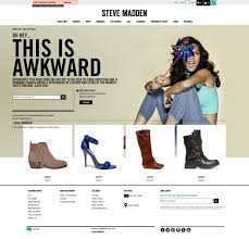 40 awesome flat design wordpress themes 2017 colorlib inspiring