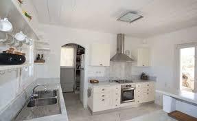 cuisine limoges splendid decoration cuisine grecque ensemble salle d tude in 77