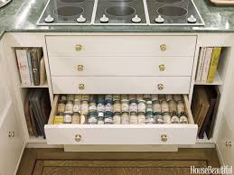 Space Saving Ideas For Small Kitchens Space Saving Takeaways From A 48 Square Foot Kitchen Curbed
