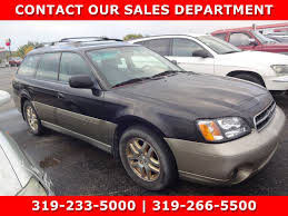 subaru station wagon used subaru outback under 3 000 for sale used cars on