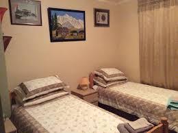 chambre d hote carhaix chambres d hôtes chez odette chambres d hôtes maël carhaix