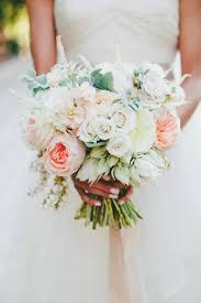 summer wedding bouquets 17 beautiful and summer wedding bouquets style motivation