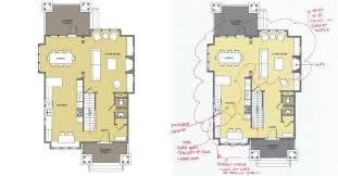 one craftsman bungalow house plans craftsman bungalow house plans company single storey modern one