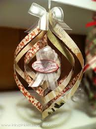 3d spinner ornaments by http inkypinkies can they