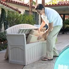 serving station patio cabinet suncast corporation best 22 verstak