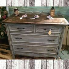 distressed wood furniture shabby chic furniture 65 distressed