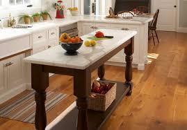 vente ilot central cuisine pas cher vente ilot central cuisine pas cher maison design bahbe com
