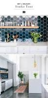 189 best walls images on pinterest feature walls architecture
