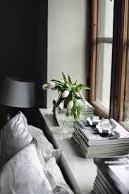How To Dress A Bedroom Window Decoration U2013 57 Ideas As You Discover The Potential Of The Window