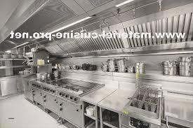 cuisine pro cuisine materiel cuisine pro occasion cuisine professionnelle