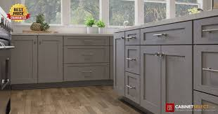 shaker style kitchen cabinet pulls buy shaker kitchen cabinets shaker cabinets for sale
