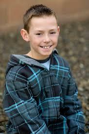 7 year old boys hair cuts cute 7 year old boys hairstyle ideas in 2018