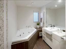 englisches badezimmer beautiful badezimmer auf englisch pictures ideas design