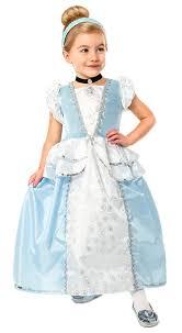 toddler princess cinderella dress up costume toddler u0027s