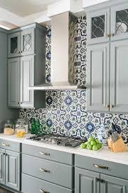 carlage cuisine enchanteur carrelage cuisine moderne avec charmant carrelage mur