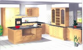 but 3d cuisine gratuit casto cuisine 3d lovely cuisines 3d gallery ravishingly but