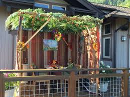 used sukkah for sale 58 best sukkah images on balconies decks and high