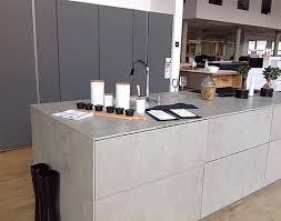 next 125 küche musterküchen next125 angebotsübersicht günstiger