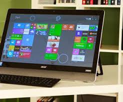 Desk Top Computer Reviews Acer Desktop Reviews Cnet