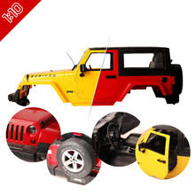 rc jeep for sale popular rc jeep for sale buy cheap rc jeep for sale lots from