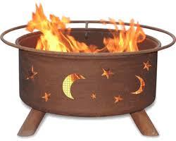 Custom Firepit Custom Pit Fireplace Gaslogs